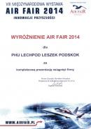2014_air_fair_wyroznienie
