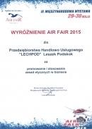 2015_air_fair_wyroznienie
