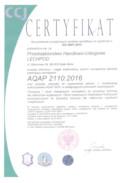 2018_aqap