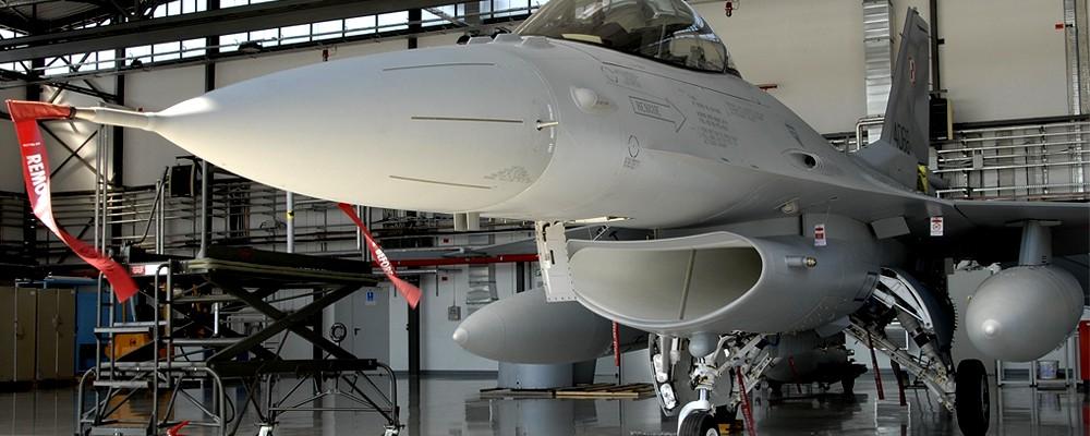 Stale jakościowe i metale lotnicze