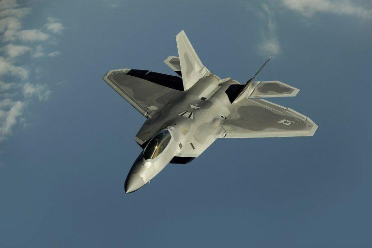 NATO AQAP 2120:2009