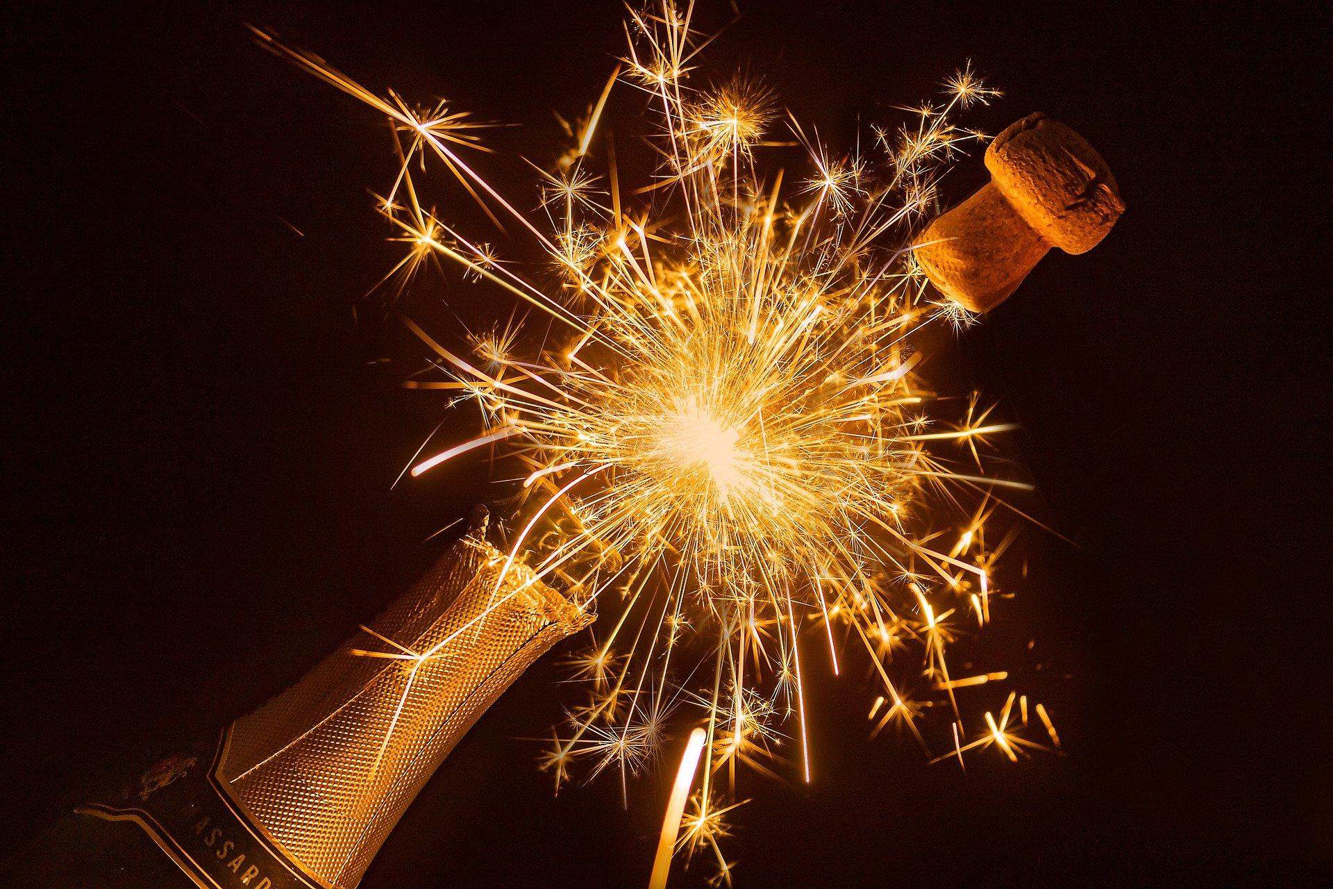 szampan-iskry