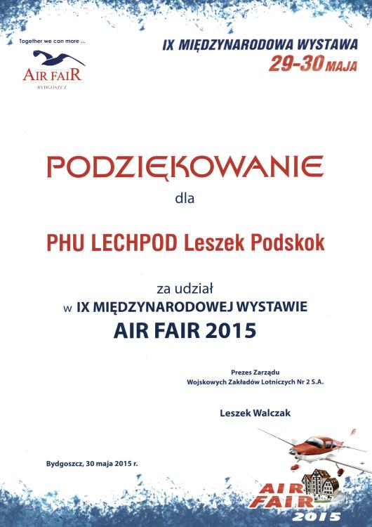 2015-air-fair-podziękowanie