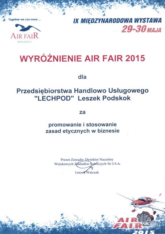 2015-air-fair-wyróżnienie