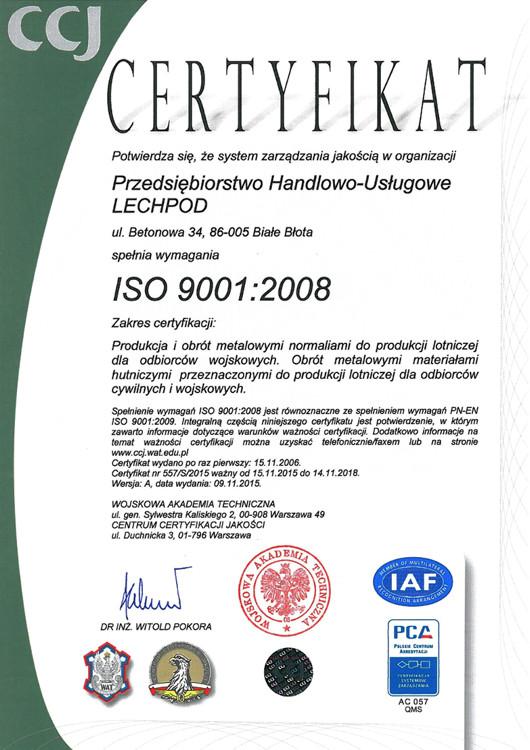 lechpod-iso-9001-2008