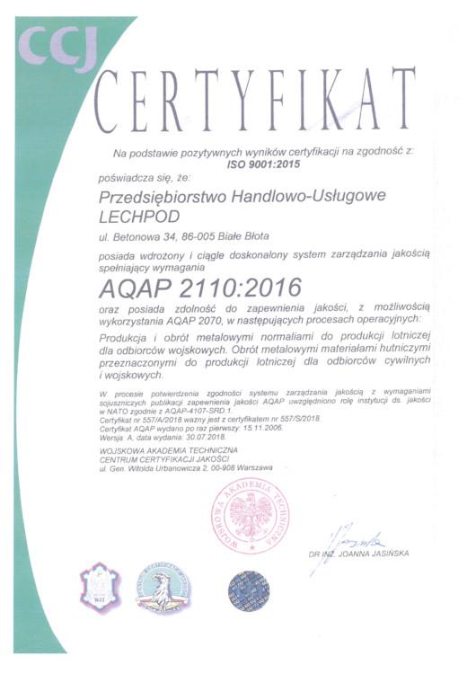 lechpod-auap-2110-2016