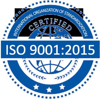 Lechpod-ISO-9001-2015