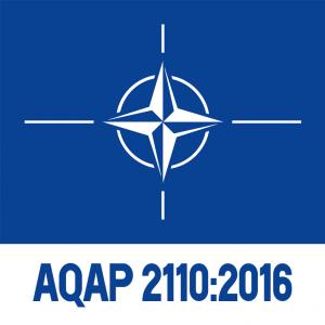 Lechpod-NATO-AQAP-2110-2016