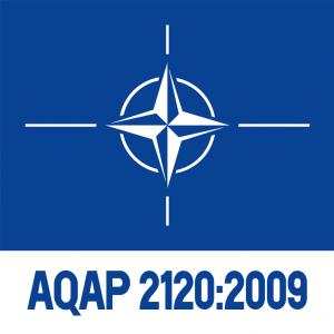 Lechpod-NATO-AQAP-2120-2009