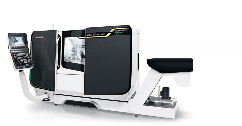 tokarka-numeryczna-CNC-ctx-310-ecoline