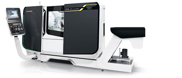 tokarka-numeryczna-CNC-ctx-310-ergoline