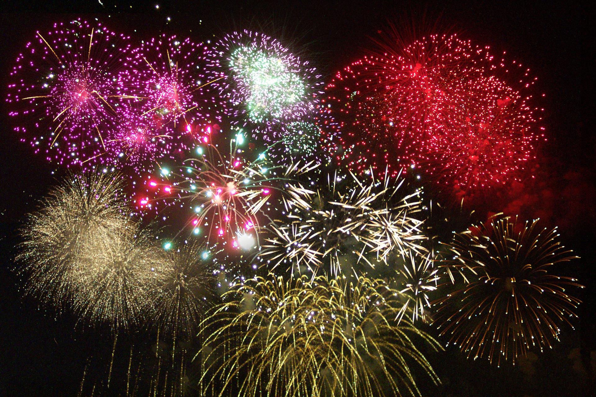 fireworks-1920x1280