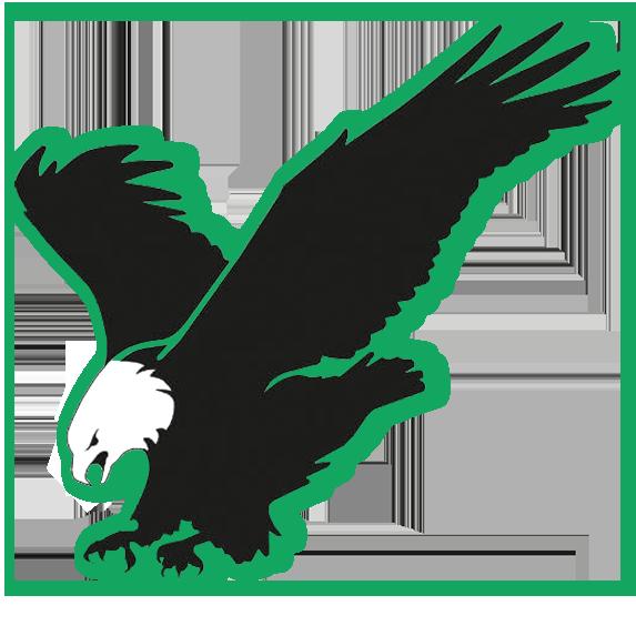 lechpod-eagle-cień