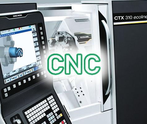 obnraz-cnc-1