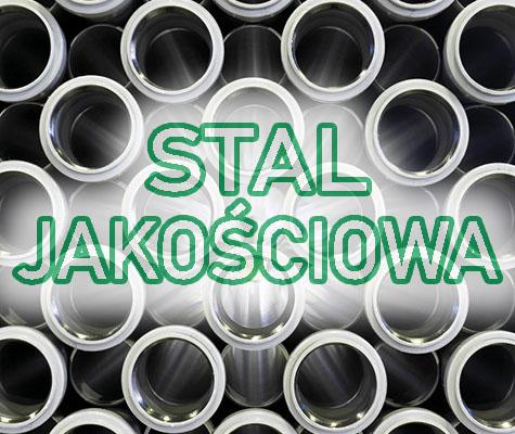 obraz-stal-jakosciowa-1