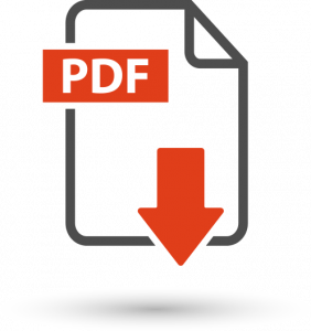 pdf-computer-icons-adobe-acrobat-download