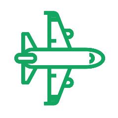 przemysł-lotniczy